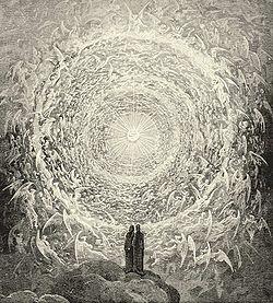 choir_of_angels.jpg